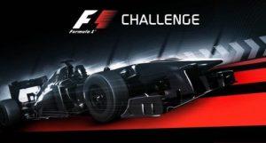 تحميل لعبة سباق السيارات Formula One
