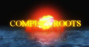 تحميل لعبة كومبلكس روتس 2018 Complex Roots
