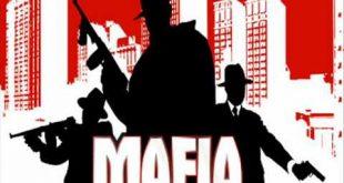 تحميل لعبة مافيا 2018 mafia