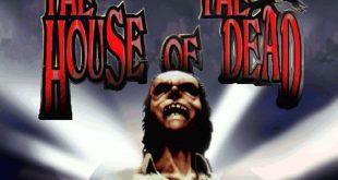 لعبة بيت الرعب الجزء الاول 2018 House Of The Dead