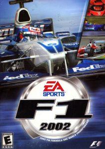 لعبة سباق السيارات Formula One