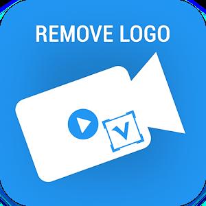تحميل برنامج Remove Logo from Video