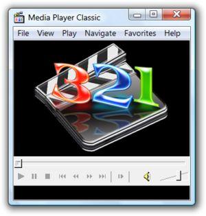 تحميل برنامج media player classic 123
